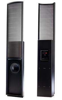 2-speakers