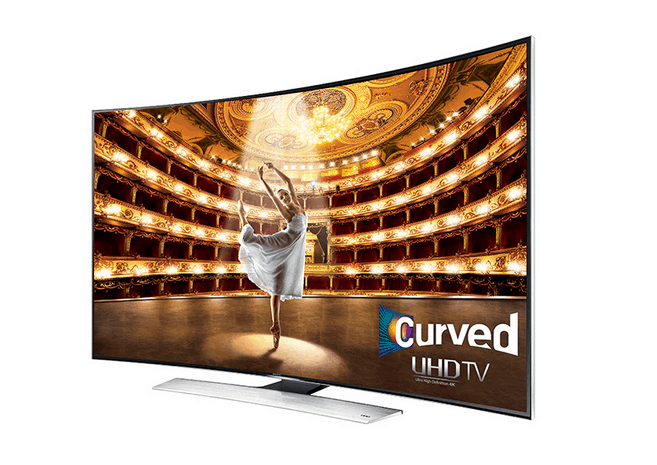 curved-hdtv