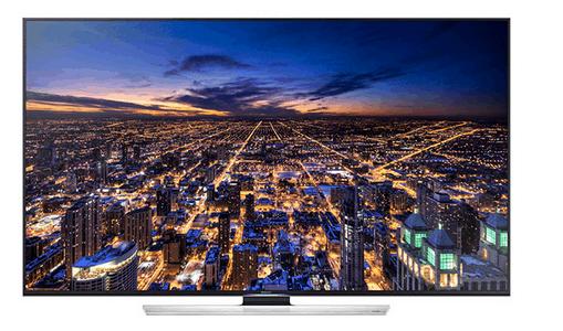 samsung-tv-4k