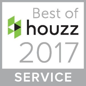 Best of Service