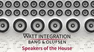 Speakers of the House @ Watt Integration   Scottsdale   Arizona   United States